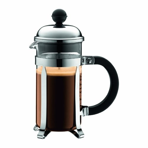 Bodum-French-Press