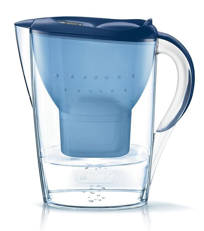 Brita-Wasserfilter-Marella