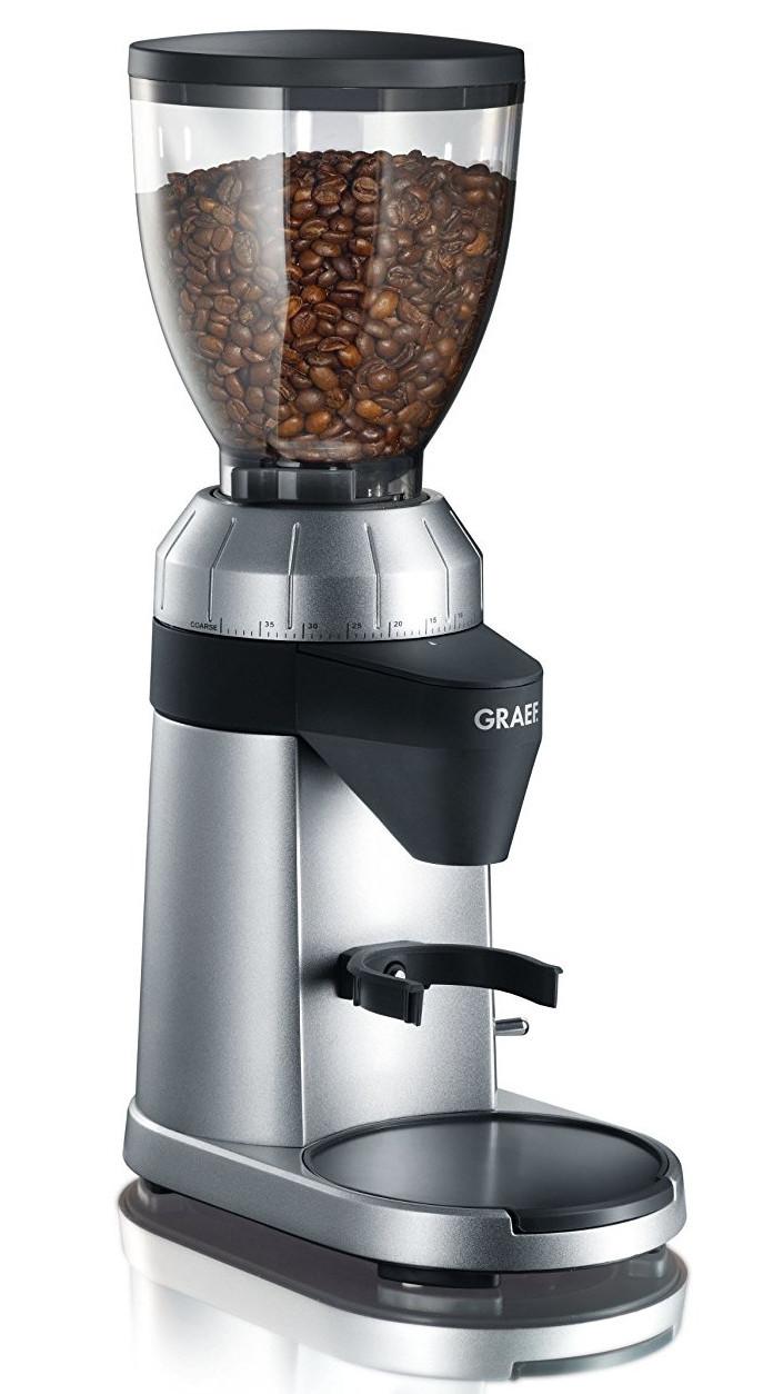 Graef-CM800-Kaffeemuehle