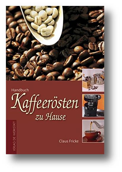 Buch-Kaffeer-sten-zu-Hause