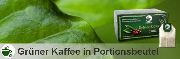 rohkaffee online shop rohkaffeebohnen gr ne kaffeebohnen kaufen. Black Bedroom Furniture Sets. Home Design Ideas