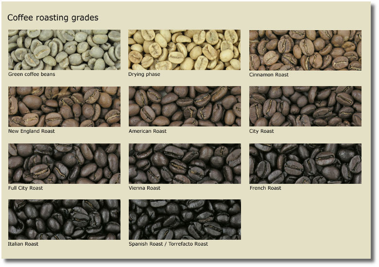 coffee_roasting_grades