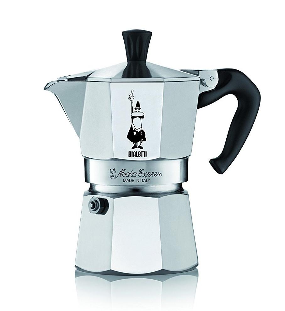 Bialetti-Espressokocher-3-Tassen