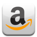 amazon-logo_spiegeleffekt